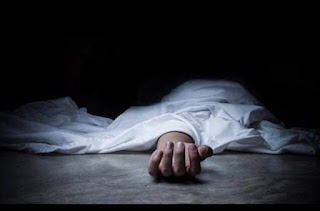 """رأس الجبل بنزرت: العثور على جثة  خضّار في """"قراج"""""""