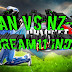 BAN vs. NZ-XI Dream11 Prediction Warmup Match Preview, Team News, Play11