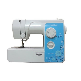 harga mesin jahit brother second,brother 755,daftar harga mesin jahit brother,xl-5700,js 1410,innovis,innov is 10,ls 2160,