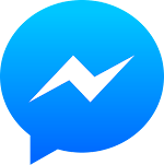 messenger.png-在網頁擺放 FB 即時通按鈕(免裝外掛),讓訪客線上即時聯絡