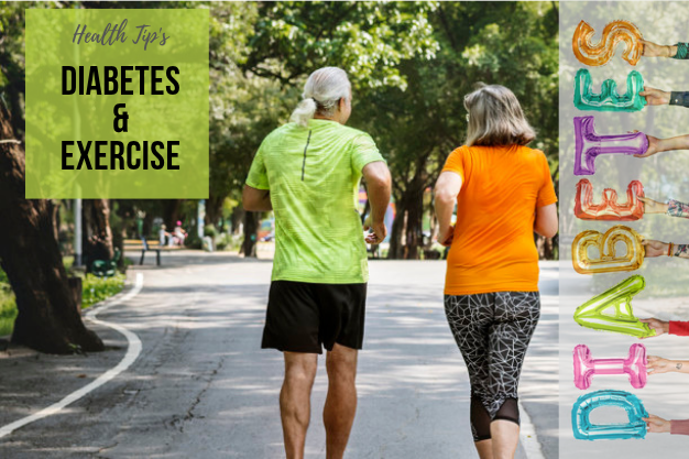 diabetes and exercise, diabetes, cure diabetes, type two diabetes, diabetes diet, diabetes exercise,