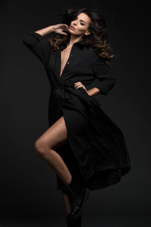 Bogdan Moldovan 500px arte fotografia mulheres modelos fashion beleza sensual