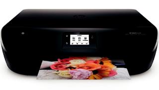 Drucker kompakt, einfach zu installieren und zu verwenden. Schnelles und leises Drucken. Der Kopiervorgang erfordert das Durchgehen des Scanners. Schnelle Lieferung,
