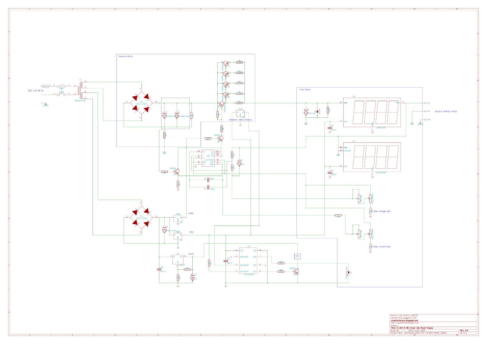 2013 04 01 archive on 3 pole switch diagram