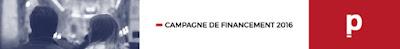 http://presence-info.ca/campagne-2016.snc