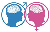 Pengertian, Bentuk dan Faktor Penyebab Perilaku Seks Bebas