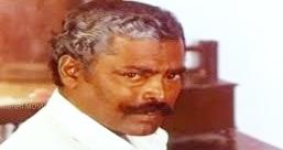 Manivannan Comedy | Gangai Karai Paattu Full comedy | Janagaraj | Tamil Super Comedy Scenes