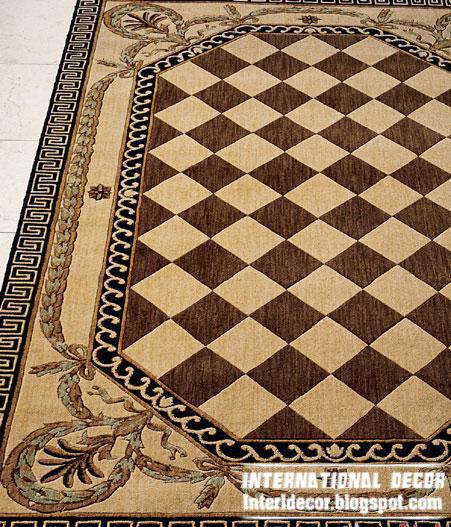 Clic Carpets Rugs Models