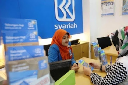 Beberapa Produk Bank BRI Syariah Sebagai Alternatif Menabung Tanpa Riba