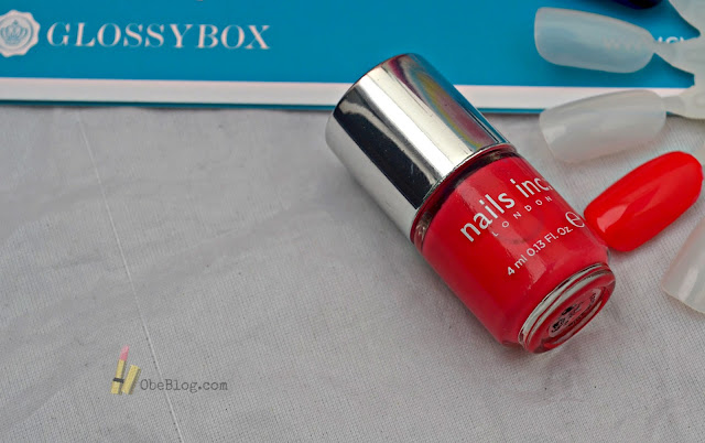 Glossybox_Jul_13_ObeBlog_Nails_inc_01