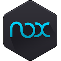 نوكس بلايس Nox Player