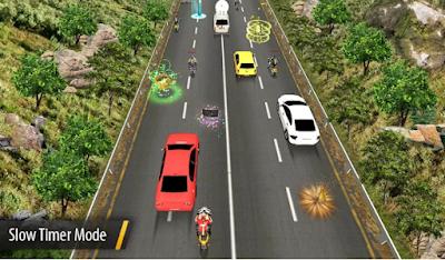 Bike Attack Race: Stunt Rider APK