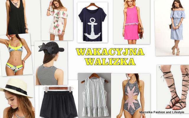 www.shein.com/attribute-1762_176214-1733.html?utm_source=marcelka-fashion.blogspot.com&utm_medium=blogger&url_from=marcelka-fashion