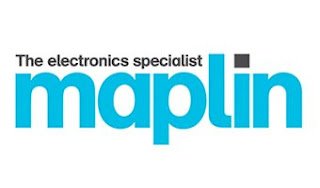 http://www.maplin.co.uk/sale?cmpid=ppc&gclid=CO6099mm89ECFYky0wodMzsJtw
