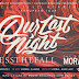 Nueva Gira Route Resurrection: Our Last Night + blessthefall + The Color Morale. SELECTIVE HEARING EUROPEAN TOUR.