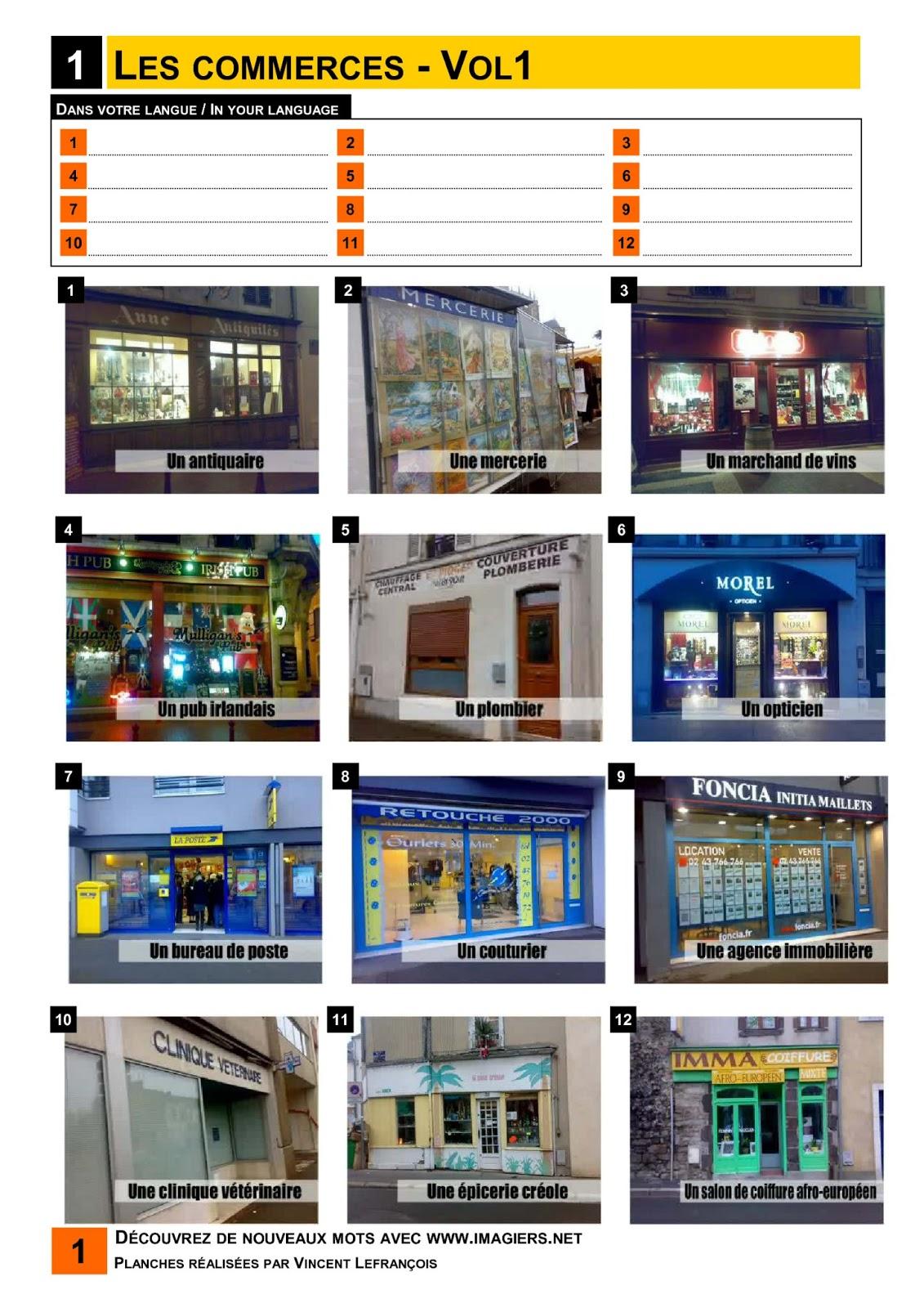 Quels Commerces Et Restaurant Rue Des Chasseurs Alpins La Toussuire