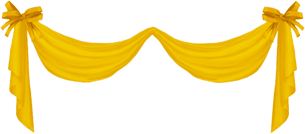 Yellow Iphone X Wallpaper Zoom Dise 209 O Y Fotografia Cortinas Y Telones Para Scrap Png