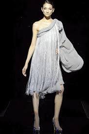 Roman Evening dresses