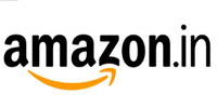 Amazon Customer Care Toll Free Number, Amazon Contact Details, Amazon.in Email Id, Office Address