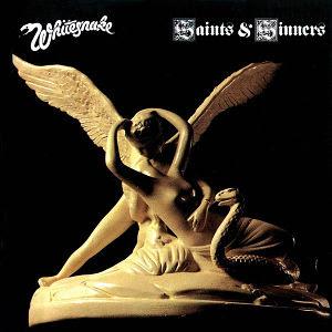 Whitesnake (Mega). | All The Old Music || Descarga Tu ...