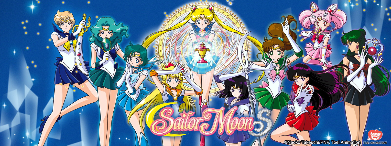 Bildresultat för sailor moon