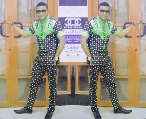 Image result for ankara mens style