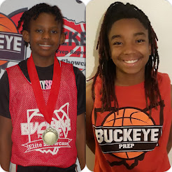 Ohio 5th Grade/2026 Watch List