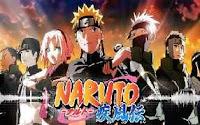 Naruto Shippuuden – Episódio 500 – História da Vila da Folha: O Dia Perfeito Para um Casamento, Parte 7: A Mensagem