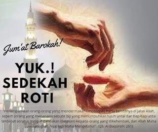 https://dapoerkoelinerkoe.blogspot.com/2018/12/yuk-sedekah-roti-tapos-depok.html