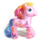 MLP Toola-Roola Pony Packs 25th Birthday Celebration Collector Set G3 Pony