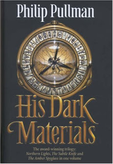 His Dark Materials by Philip Pullman Download Free Ebook