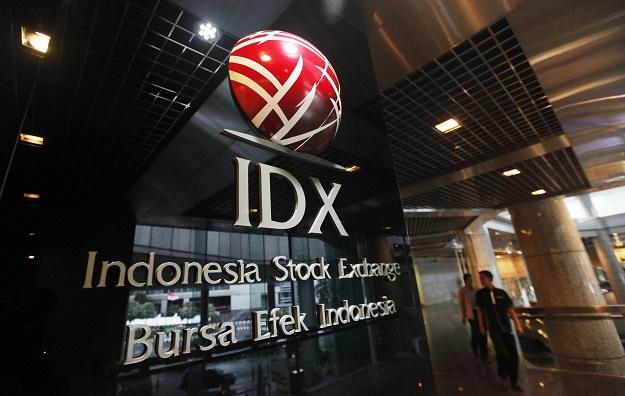 IPO, BRISyariah Ingin Tarik Investor Regional