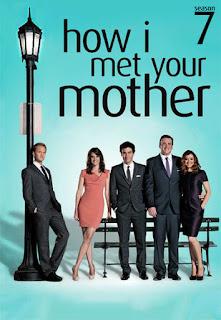 Como conoci a vuestra madre: Season 7, Episode 16