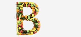 30 Amazing Benefits Of Vitamin B For Skin, Hair And Health