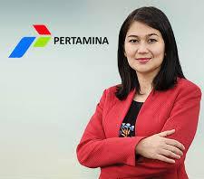 Lowongan Kerja BUMN Terbaru Jobs : Staff  Legal, Sekretaris, Kepala Depo, Brand Manager Min SMA SMK D3 S1 PT Pertamin (Persero) Membutuhkan Tenaga Baru Besar-Besaran Seluruh Indonesia