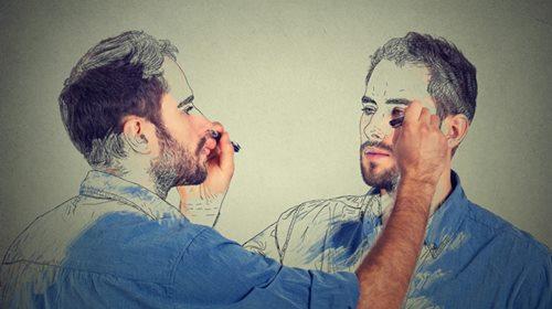 ego-y-vanidad-1.jpg
