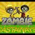 Zombie Castaways v2.28.2 Apk Mod [Latest]
