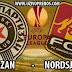 Liga Evrope: Partizan - Nordsjeland uživo prenos ArenaSport [16.08.2018. 20:30]