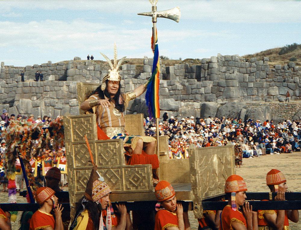 Fiestas Costumbre Y Tradiciones De La Sierra Ecuatoriana Abril 2016