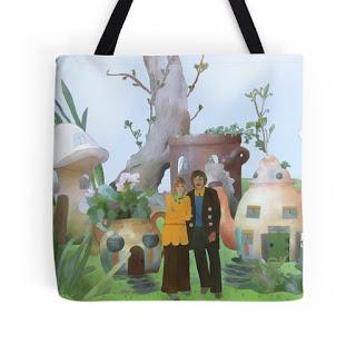 https://www.redbubble.com/de/people/blumchen/works/29770298-wichtelhausen?asc=u&p=tote-bag&rel=carousel