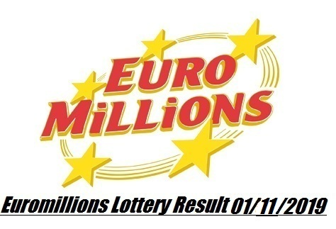 euromillions-lottery-results-for-january-11