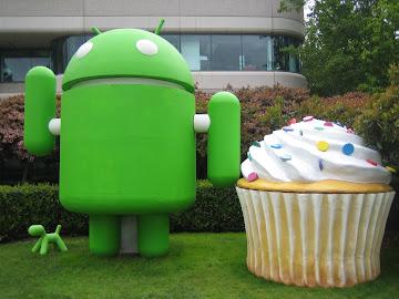 Ofertas móviles Android 13 de julio de 2017