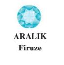 ARALIK.jpg