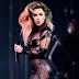 """Etapa norteamericana del """"Joanne World Tour"""" recauda 85,7 millones de dólares"""
