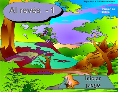 http://www.genmagic.net/lengua3/alrev1c.swf
