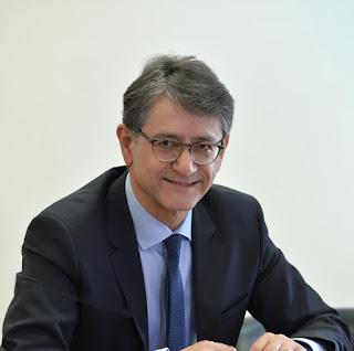 Επιστολή Δημάρχου Πύδνας Κολινδρού για την τριετή παρουσία και προσφορά του Μητροπολίτη Κίτρους, Κατερίνης & Πλαταμωνα κ.κ. Γεώργιου στην Πιερία