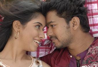 bollywood remakes of tamil films hindi tamil malayalam