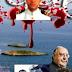 ΙΜΙΑ 31-1-1996, ΤΟ ΑΓΝΩΣΤΟ ΠΑΡΑΣΚΗΝΙΟ ΤΗΣ ΑΛΛΗΣ ΠΛΕΥΡΑΣ (ΒΙΝΤΕΟ-ΑΠΟΚΑΛΥΨΕΙΣ)