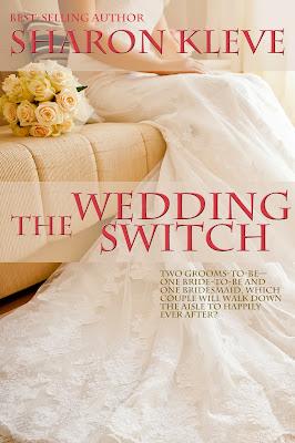 http://www.amazon.com/Four-Weddings-Fiasco-Wedding-Novella-ebook/dp/B014E93YKK/