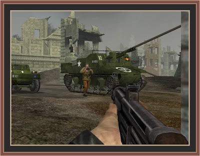 Battlefield 1942 Free Download Full Version | Battlefield 1942 Free Download Full Version